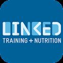 Linked Training & Nutrition icon