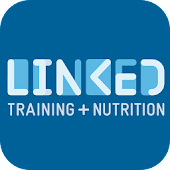 Linked Training & Nutrition