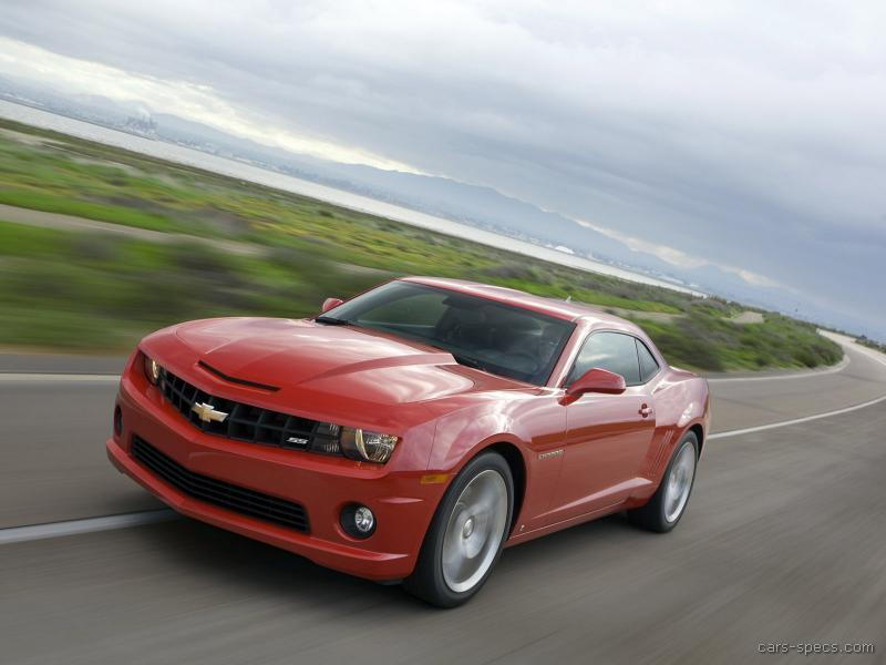 2010 chevrolet camaro 2ss specifications pictures prices. Black Bedroom Furniture Sets. Home Design Ideas