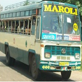 Mangalore City Bus