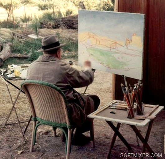 Churchill_W_painting_protofoto.ru2_-1024x815