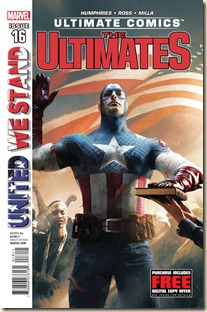 "Civilian Reader: ""I Steve Rogers… Do Solemnly Swear…"""