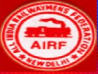 AIRF - Set up 7th CPC