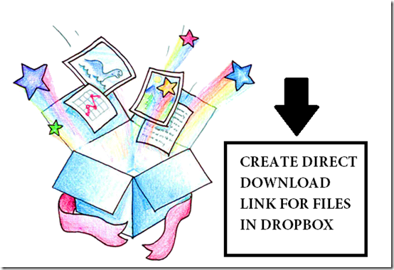 direct-download-link-dropbox