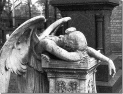 angel-bampw-black-and-white-cemetery-gothic-graveyard-Favim_com-42201_thumb brendaa