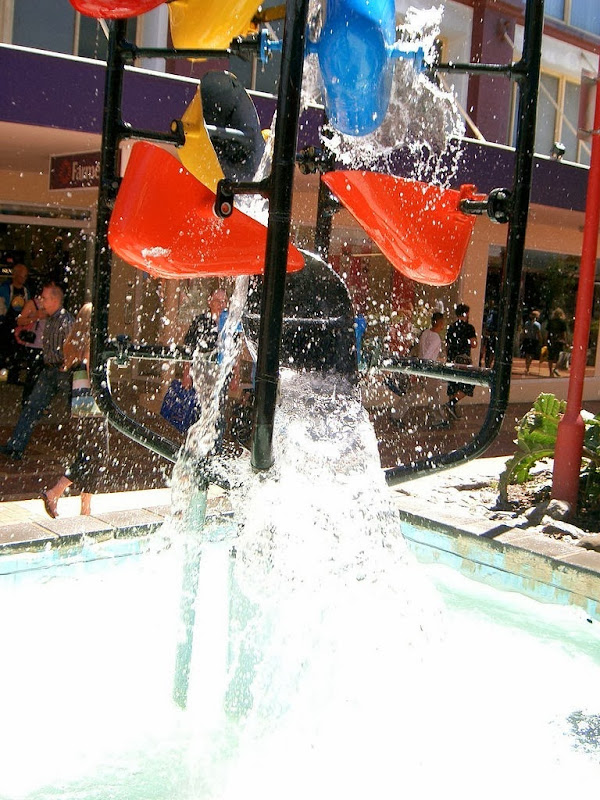 bucket-fountain-6