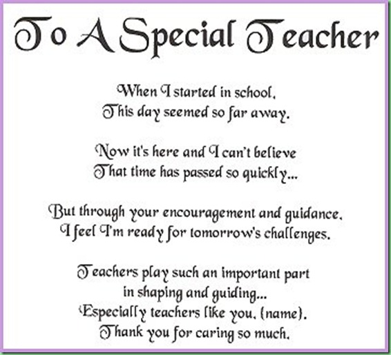 Inspirational-Teachers-Day-Quotes-For-Students-5