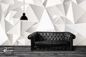 papel-mural-3d-vimagio-wallmurals