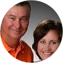 Randy & Wanda Hardee