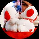 Immagine del profilo di SweetKaaos .