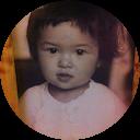 Image Google de Cassie MH Nguyen