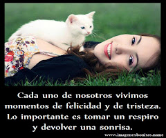 Frases Tierna De Amor Quotes Links