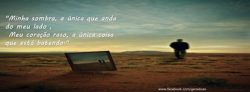 Fotos De Capa Frases Quotes Links