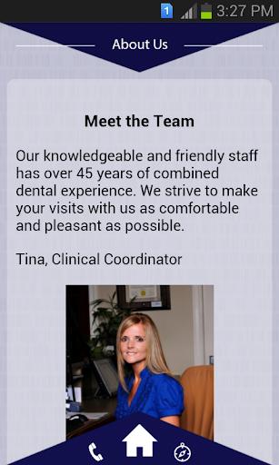 【免費醫療App】North Raleigh Endodontics-APP點子