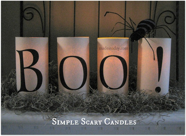 simple-scary-candles
