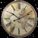 World Clocks icon