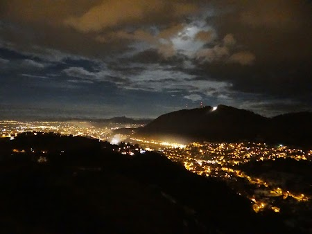 29. Brasov by night.JPG