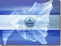 nicaragua imagenesifotos (21)