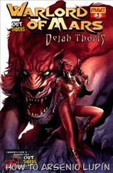 P00003 - WoM - Dejah Thoris howtoa