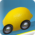 If Your Car is a Lemon