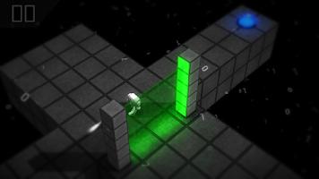 Screenshot of Robo Control
