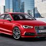 2014_Audi_S3_Sedan_18.jpg