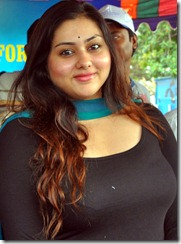 namitha_photos