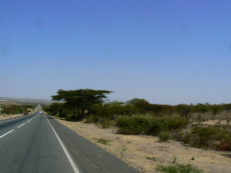 9. Addis - Moyale.JPG
