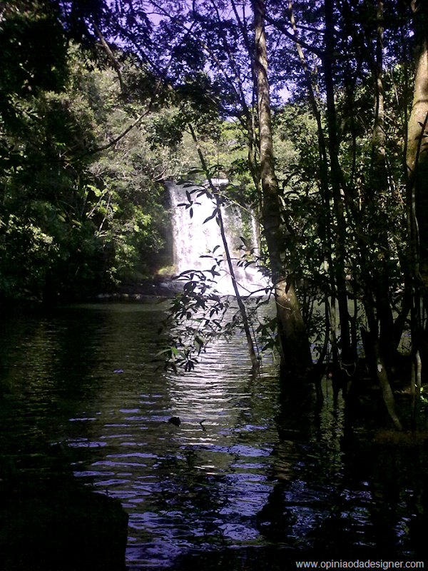 Vale do Paraíso PA