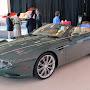 2013-Aston-Martin-DBS-Coupe-Zagato-Centennial-03.jpg