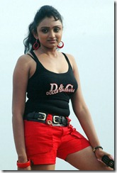 waheeda-spicy-hot-pic