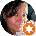 Denise Moccio reviewed DriveTime Used Cars