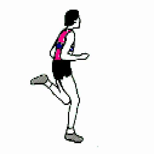 GPS Calorie-Calculator 生活 App LOGO-APP試玩