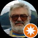 Gheorghe Dociu