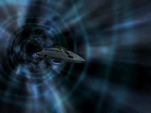 Slipstream-Voyager-01.jpg