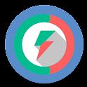 RAM pulitore ripetitore-Cache icon