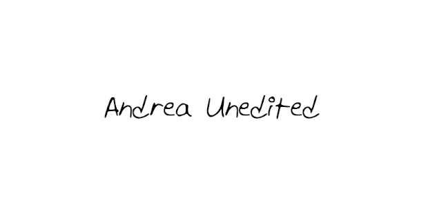 ★ Handwritten Font - Rooted ★- screenshot thumbnail