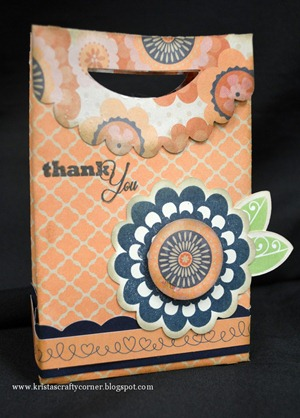 Claire_hostess gift bag_thank you_DSC_1586