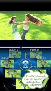 frame grabber- screenshot thumbnail