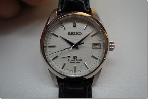 sbga089-sample-2