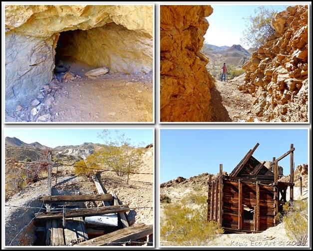 Nelson Mine-1