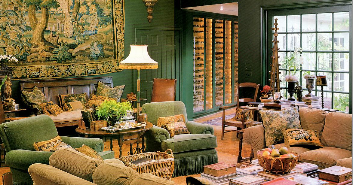 prix moyen v randa aluminium. Black Bedroom Furniture Sets. Home Design Ideas