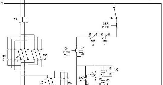 Remote Starter Wiring Diagram