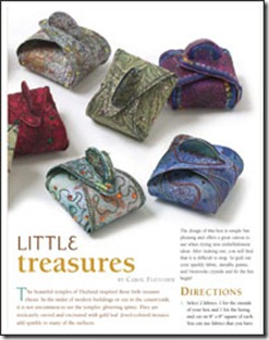 small-quilt-treasures