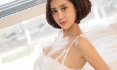 Ugirls U260 Mu Yi 沐伊 [59P520M]