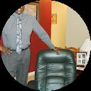 buy here pay here Santa Clara dealer review by Carlton Smith