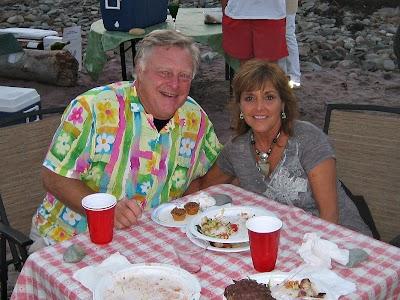 FRA Beach Party - 2011 038.JPG
