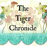 tigerchronicle