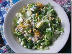 salad-bar-with-blue-cheese-5