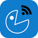 e-Data Saver icon